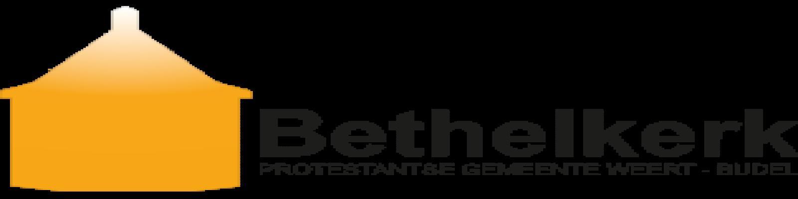 Welkom bij de Bethelkerk