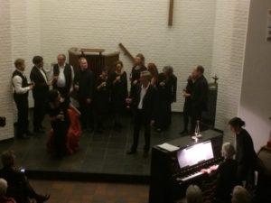 2018-10-31 Opera in de Bethelkerk