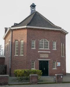 Bethelkerk Weert