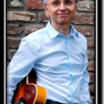 Rolf Marx, gitaar