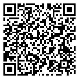 Klik op de QR code om de link te openen