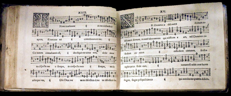 Afbeeldingsresultaat voor psalmen oude gitaar muziek