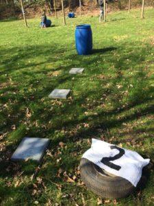 Afbeelding met gras, buiten, veld, park Automatisch gegenereerde beschrijving