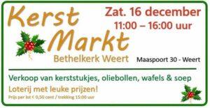 2017-12-16 Kerstmarkt 2017