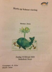 2020-02-16 Jona