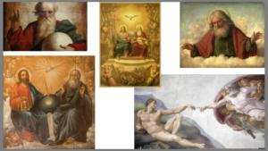 Afbeelding met foto, verschillend, items, diverse Automatisch gegenereerde beschrijving