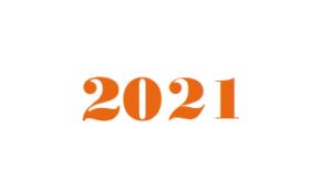 MDO bericht uit Colombia: 2021