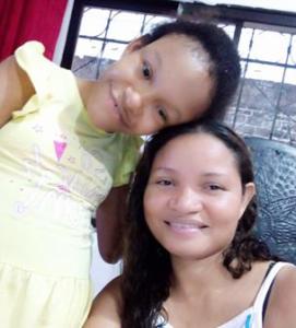 MDO Bericht uit Colombia: Yajayrah