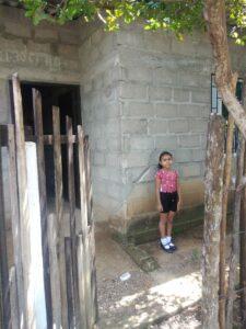MDO Bericht  uit Colombia: Reactie kinderen
